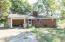 112 Judith Drive, Knoxville, TN 37920
