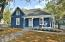 2104 Jefferson Ave, Knoxville, TN 37917