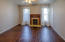 321 Deaderick Ave, Knoxville, TN 37921