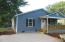 2124 Price Ave, Knoxville, TN 37920