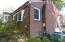 5516 Crestwood Rd, Knoxville, TN 37918