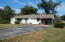 6110 Magazine Rd, Knoxville, TN 37920