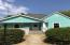 605 Hiawassee Ave, Knoxville, TN 37917
