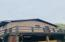 233 Reagan St, Harrogate, TN 37752