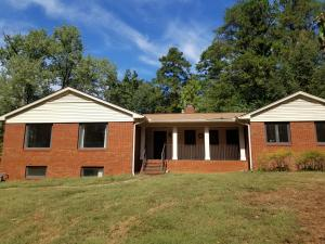 Property for sale at 3829 Maloney Rd, Knoxville,  Tennessee 37920