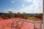 1107 Cliff Top Rd, Blaine, TN 37709