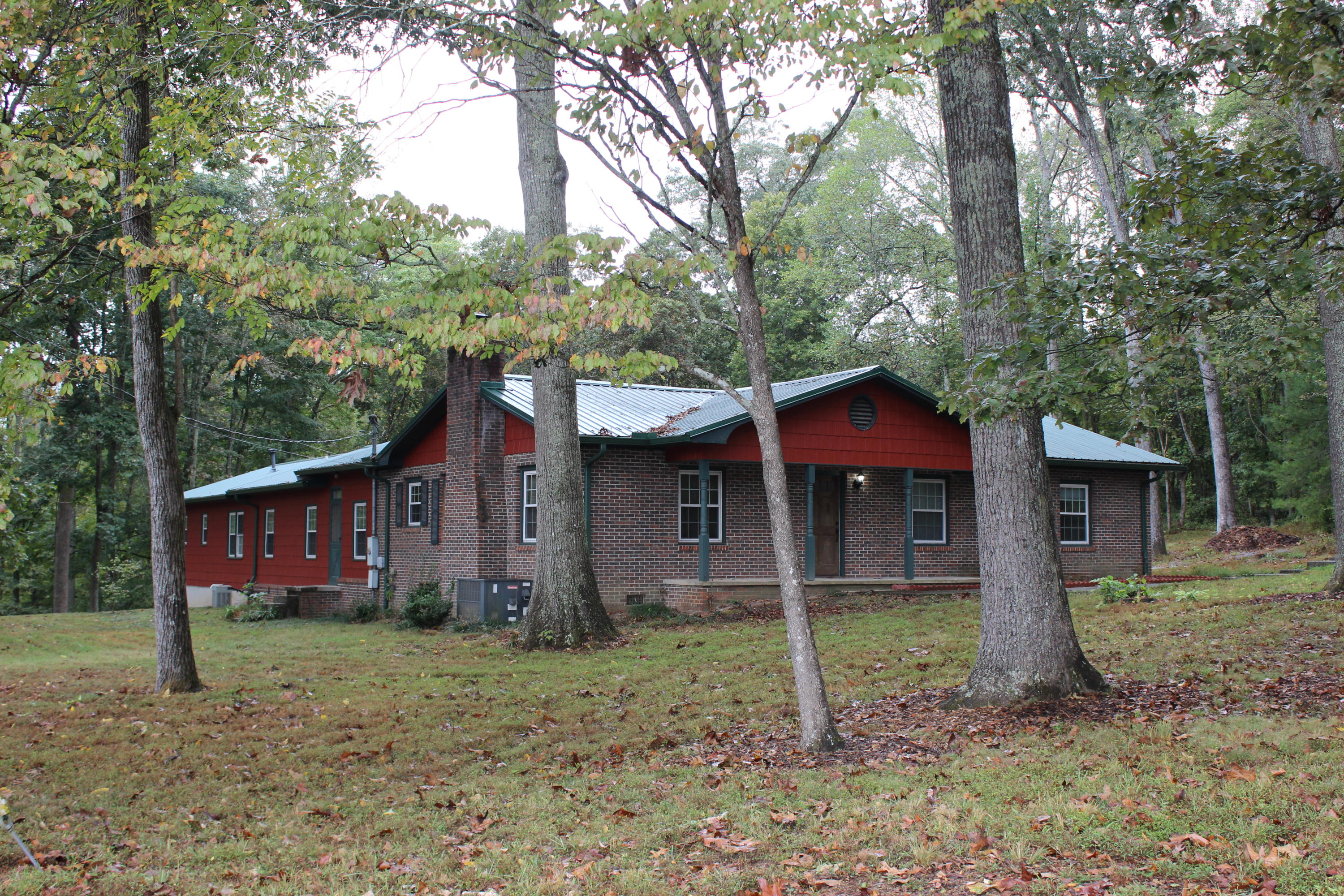 20191008163037932740000000-o Norris anderson county homes for sale