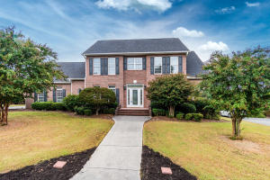1652 Saint Ives Blvd, Alcoa, TN 37701