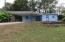 195 Manhattan Ave, Oak Ridge, TN 37830