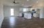 Altina Circle, New Tazewell, TN 37825