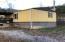 244 Flea Creek Rd, Sneedville, TN 37869
