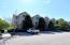 208 Waterside Circle, Andersonville, TN 37705