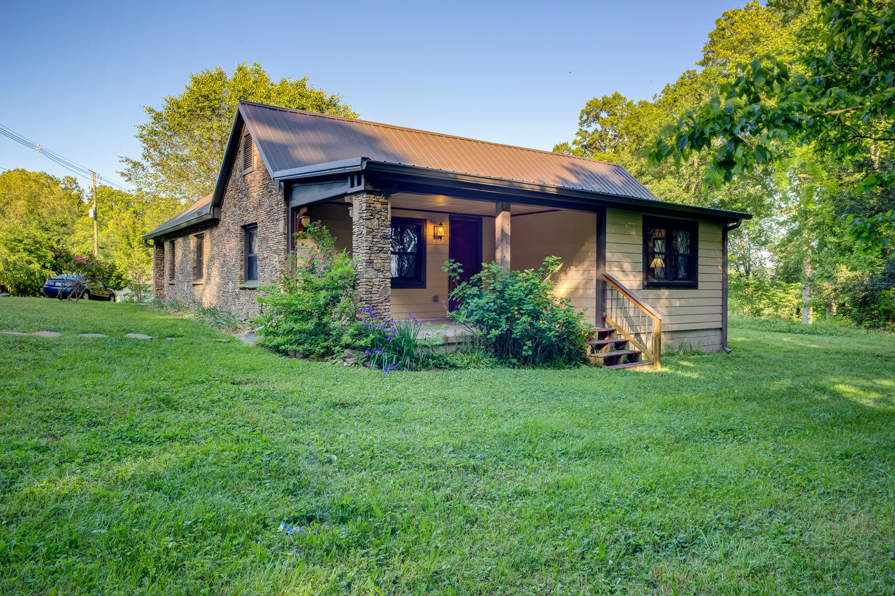 20191010193126499503000000-o Norris anderson county homes for sale