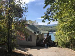 Property for sale at 762 Hiwassee Drive, Jacksboro,  Tennessee 37757