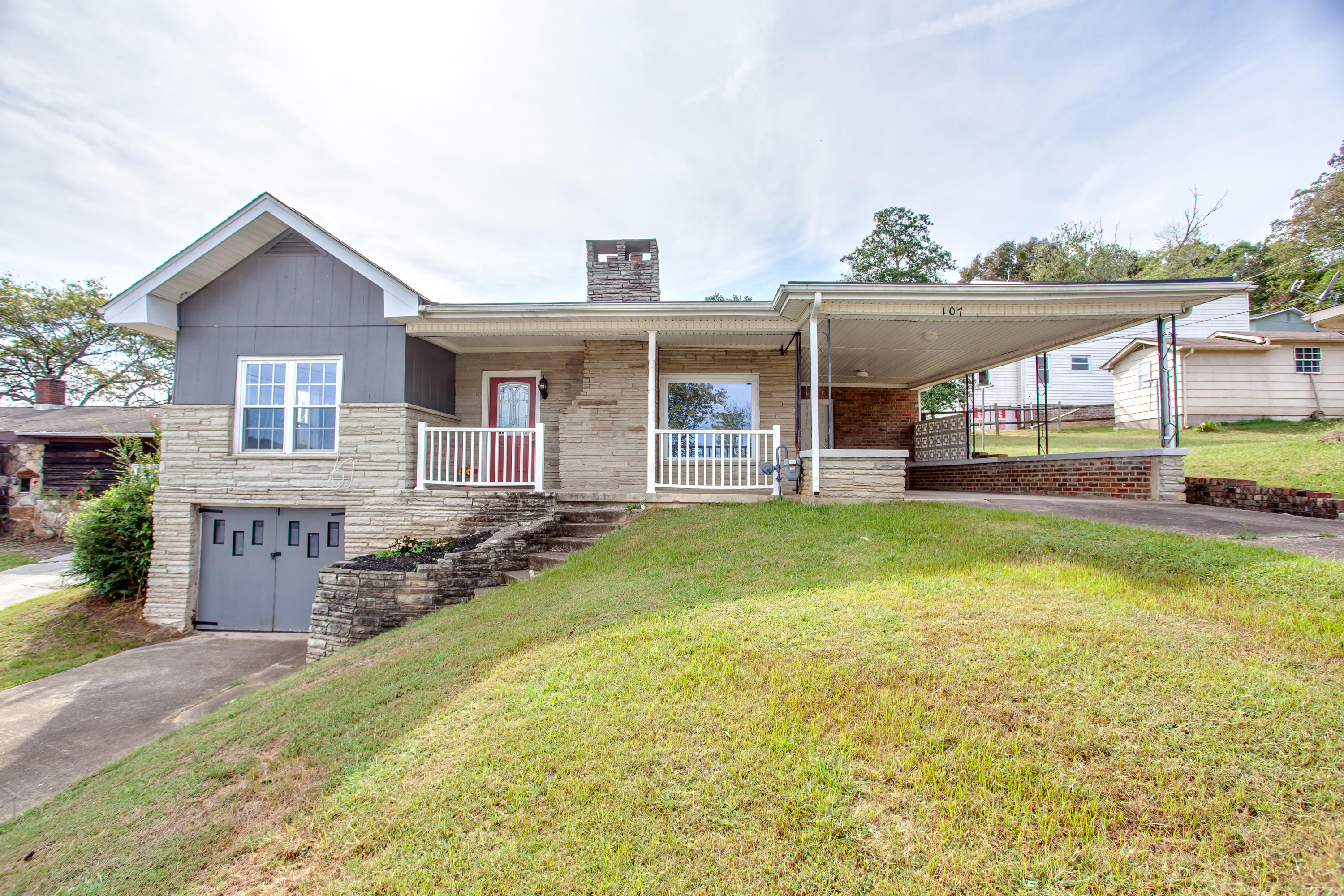 20191012143647888416000000-o Clinton anderson county homes for sale