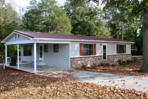 137 Dogwood Lane, Madisonville, TN 37354