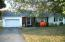 305 Hartford Rd, Knoxville, TN 37920