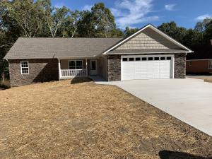 236 Knights Way, Crossville, TN 38571