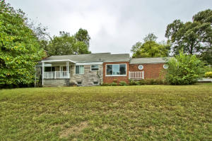4329 Apex Drive, Knoxville, TN 37919