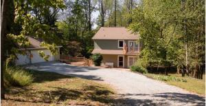 1431 Rudder Lane, Knoxville, TN 37919