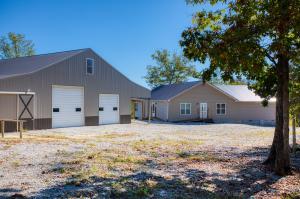 476 Ridgetop Drive, Jamestown, TN 38556