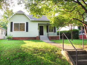 2343 Woodbine Ave, Knoxville, TN 37917
