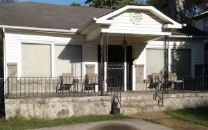 2309 Woodbine Ave, Knoxville, TN 37917