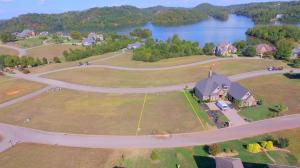 360 Whippoorwill Drive, Vonore, TN 37885
