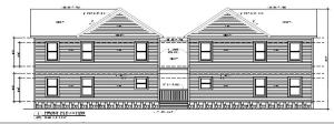Property for sale at Lot 181 Timber Cove Way, Sevierville,  Tennessee 37862