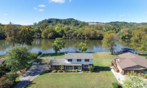 Property for sale at 1937 River Shores Drive, Knoxville,  Tennessee 37914