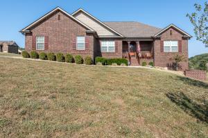 3151 Sagegrass Drive, Louisville, TN 37777
