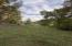 Lower pasture corner