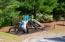 Little Fawn Lane, LaFollette, TN 37766