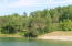 Clearwater Cove Rd, TN 37766