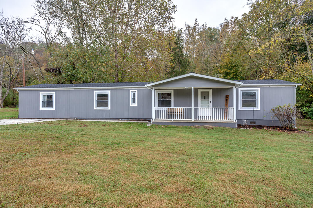 20191022165846185162000000-o Clinton anderson county homes for sale