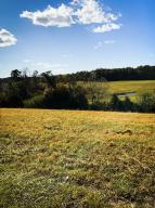 Woodby Fridley Rd, Sweetwater, TN 37874
