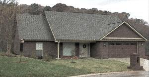 106 Montgomery Farms Drive, Friendsville, TN 37737