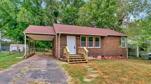 3523 S Haven Rd, Knoxville, TN 37920