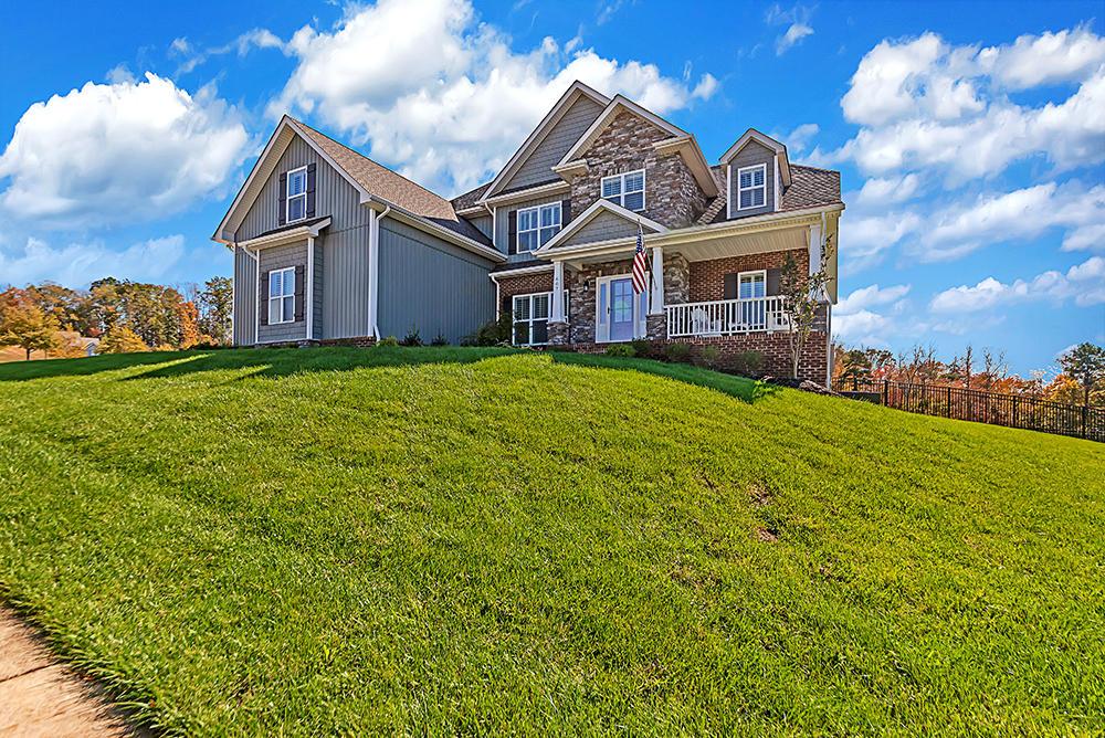 20191025174924066968000000-o Oak Ridge anderson county homes for sale