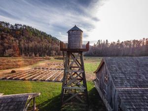 Pure Water Farm Aerials-03