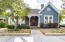 825 Deery St, Knoxville, TN 37917