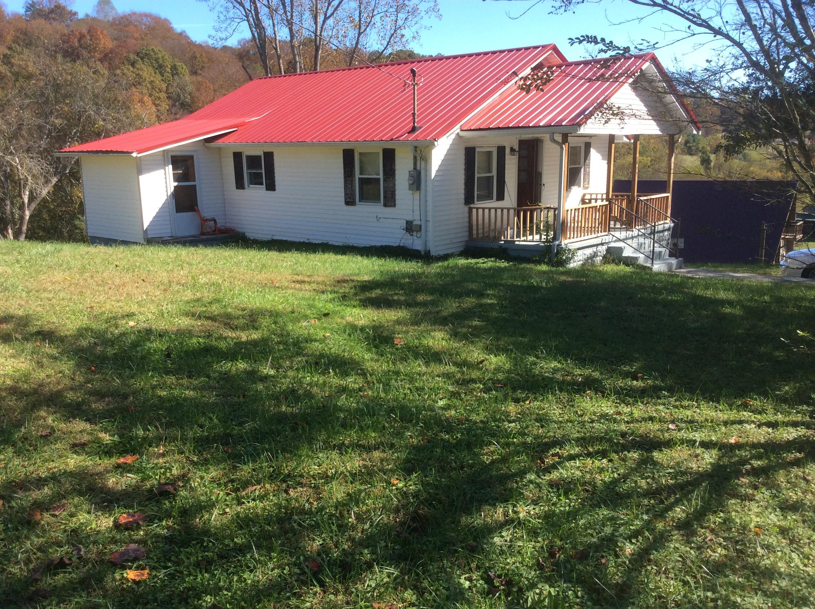 20191028194052770399000000-o Rocky Top anderson county homes for sale