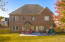 206 Whithorn Lane, Knoxville, TN 37909
