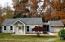 496 Yonside Drive, Sparta, TN 38583