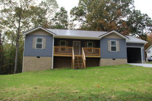 Property for sale at 1520 Alton, Athens,  Tennessee 37303