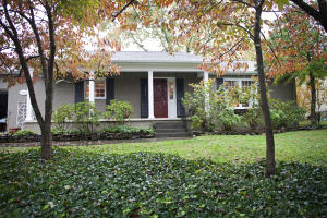 1303 SW Southgate Rd, Knoxville, TN 37919