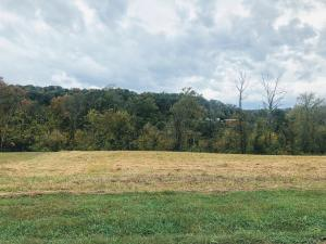 Property for sale at Christi ( Lot 29 ) Way, Kodak,  Tennessee 37764