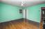 3500 Wilderness Rd, Knoxville, TN 37917