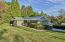 1074 Scenic Drive, Knoxville, TN 37919