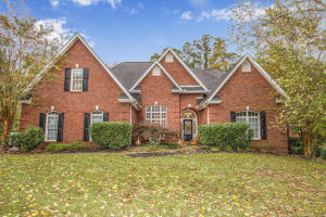 2636 Crystal Point Drive, Knoxville, TN 37938